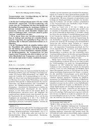 BGH, Urt. v. 14.10.2008 – 1 StR 260/08 Deiters ... - ZJS