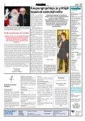 pudasjarvilehti-33_v.. - Pudasjärvi-lehti ja VKK-Media Oy - Page 2