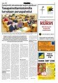pudasjarvilehti-33_v.. - Pudasjärvi-lehti ja VKK-Media Oy - Page 5