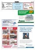pudasjarvilehti-33_v.. - Pudasjärvi-lehti ja VKK-Media Oy - Page 6