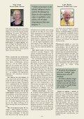 Breeder's Corner 4/08. - Stall Bredbyn - Page 2