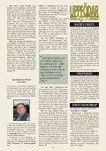 Breeder's Corner 4/08. - Stall Bredbyn - Page 3