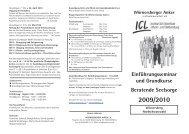 ICL 09-10.indd - Wörnersberger Anker