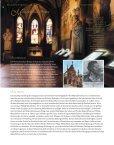 Biographische Museen - Webmuseen - Seite 5