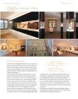 Biographische Museen - Webmuseen - Seite 7