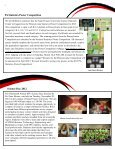 Summer Fall 2012 Newsletter - Saint Francis University - Page 3