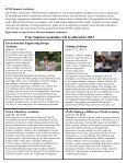 Summer Fall 2012 Newsletter - Saint Francis University - Page 4