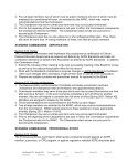 GOVERNANCE MANUAL - ACPE - Page 7