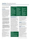 091103using interprofessional learning in practice ... - Nursing Times - Page 2