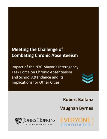 NYC-Chronic-Absenteeism-Impact-Report