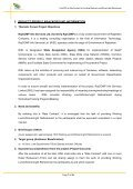 Rate Contract - RISL - Government of Rajasthan - Page 7