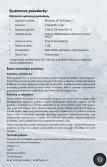 zde - TOPCD.cz - Page 3
