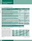 3 Propriétés élémentaires - Cetris - Page 2