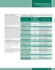 3 Propriétés élémentaires - Cetris - Page 7