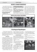 2010. április - Tiszacsege - Page 7