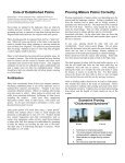 Palm Tree Culture - Merced County - University of California ... - Page 3