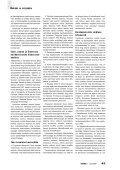 Liberaalsus tekitab konservatiivsust (Katrin Aava) - Haridus - Page 2