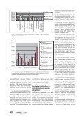 Liberaalsus tekitab konservatiivsust (Katrin Aava) - Haridus - Page 3