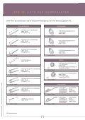 livretcts_DE V2.indd - Somfy Architecture - Seite 4