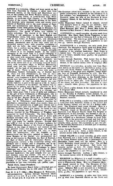 1908 BELCHER HYDE ELMHURST NEWTOWN DUTCH LAKE CEMETERY QUEENS NEW YORK ATLAS MAP