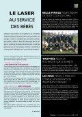 science - Centre Hospitalier Régional Universitaire de Lille - Page 5
