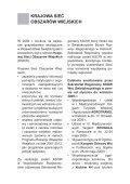 Świętokrzyskie Gospodarstwa Ekologiczne B 155a do ... - KSOW - Page 3