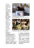 Świętokrzyskie Gospodarstwa Ekologiczne B 155a do ... - KSOW - Page 4