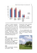 Świętokrzyskie Gospodarstwa Ekologiczne B 155a do ... - KSOW - Page 7