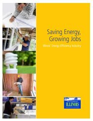 Download Saving-Energy-Growing-Jobs.pdf - Frontier Group