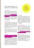 MEDiADATEN 2D11 - Hosenmatz Magazin - Page 3