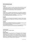 Anamnesen als .pdf - Iap-bonn.de - Page 2