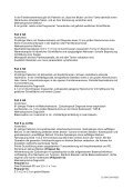 Anamnesen als .pdf - Iap-bonn.de - Page 7
