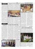 2011 m. rugpjūčio 19 d., penktadienis Nr.65 - 2013 - VILNIS - Page 4