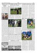 2011 m. rugpjūčio 19 d., penktadienis Nr.65 - 2013 - VILNIS - Page 5