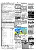 2011 m. rugpjūčio 19 d., penktadienis Nr.65 - 2013 - VILNIS - Page 7