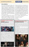 programm kino - Thalia Kino - Page 2