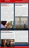 programm kino - Thalia Kino - Page 4