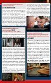 programm kino - Thalia Kino - Page 5