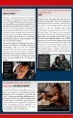 programm kino - Thalia Kino - Page 6