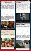 programm kino - Thalia Kino - Page 7