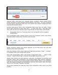 BMM3105 - Laman Web Rasmi IPGM Kampus Pendidikan Islam - Page 6