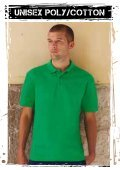 polo shirts - Page 2