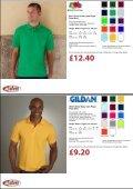 polo shirts - Page 4
