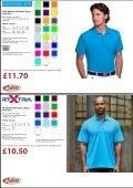polo shirts - Page 5
