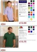 polo shirts - Page 6