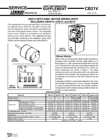 cb21v series hvac repair parts?quality=85 typical schematic wiring Basic Electrical Wiring Diagrams at panicattacktreatment.co