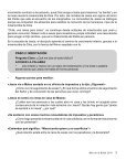 ficha 1 - Page 3