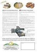 CROISTAR - Azienda in fiera - Page 2