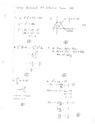 Questions 1-28