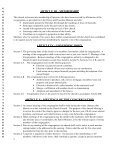constitution and bylaws of pilgrim congregational church ... - Finalweb - Page 4